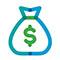 sml-cash-icon.jpg