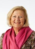 Sally Evans