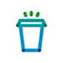 sml-coffeecup-icon.png